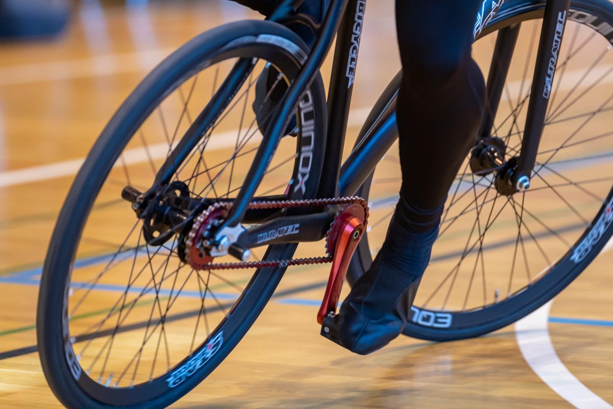 Wettkampfinfos, Lizenzen und Reglemente - Swiss Indoor- & Unicycling