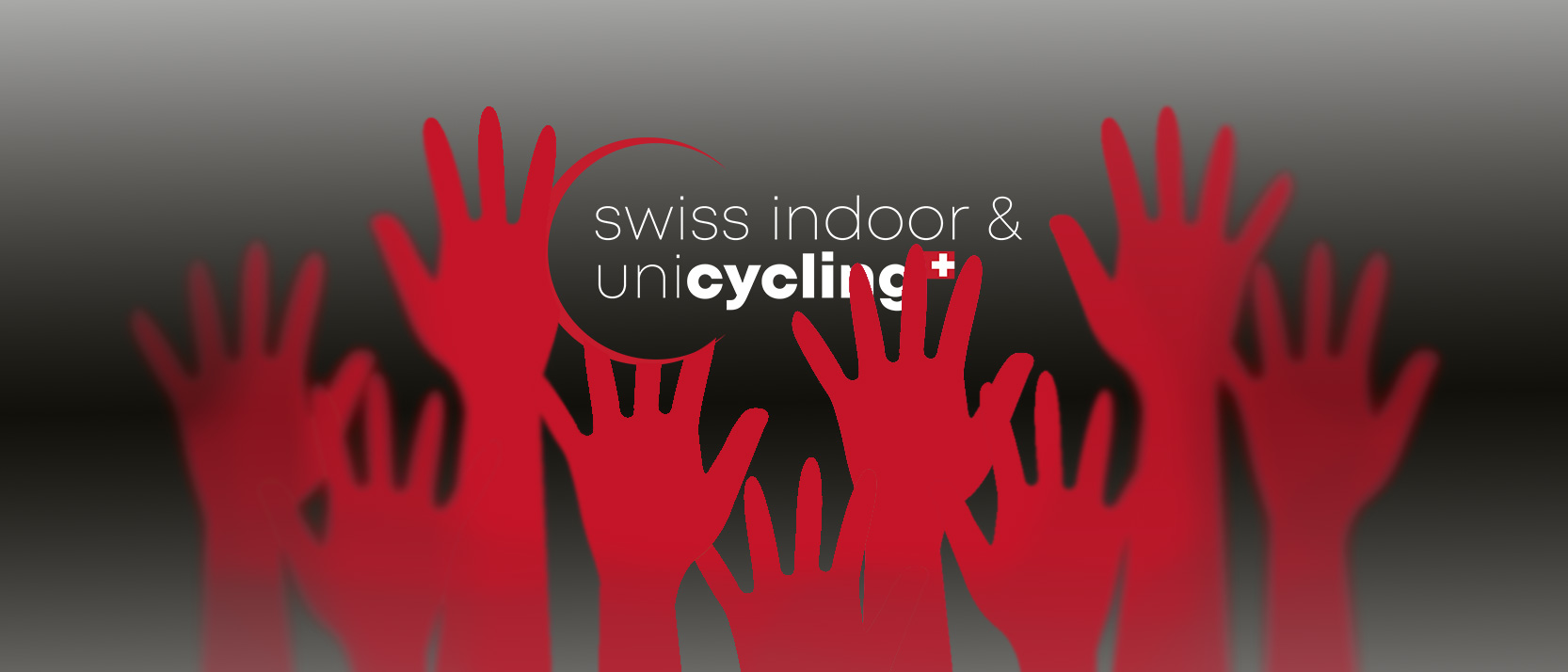 Verband - Swiss Indoor- & Unicycling
