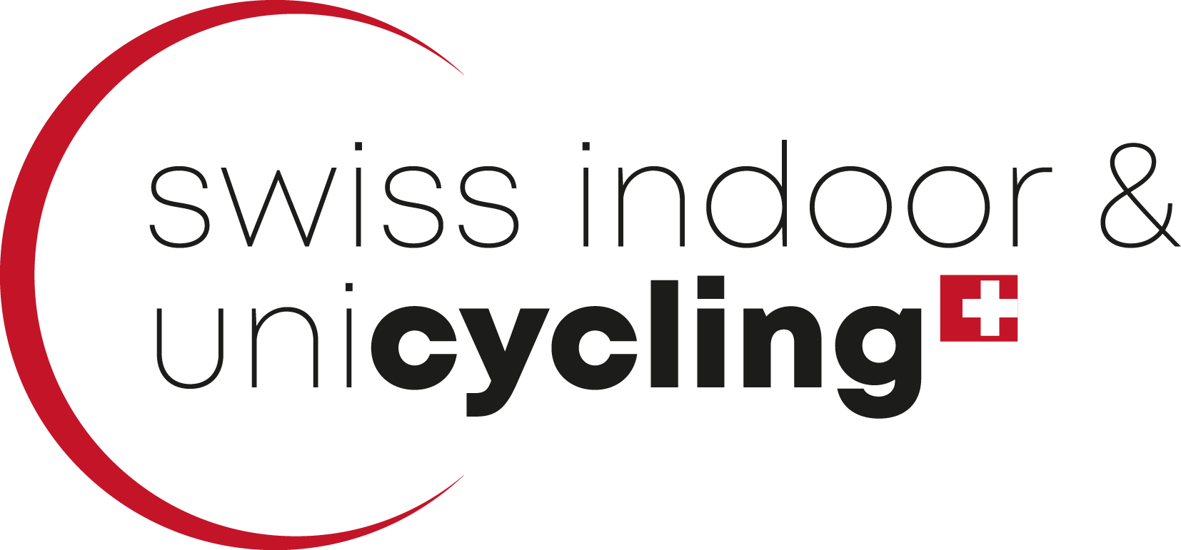 Medienarchiv 2 - Swiss Indoor- & Unicycling