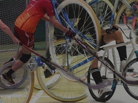 Erlass der Kalendergebühren 2020 - Swiss Indoor- & Unicycling